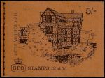 5/- booklet - February 1969